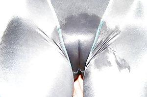 Lycra Porn