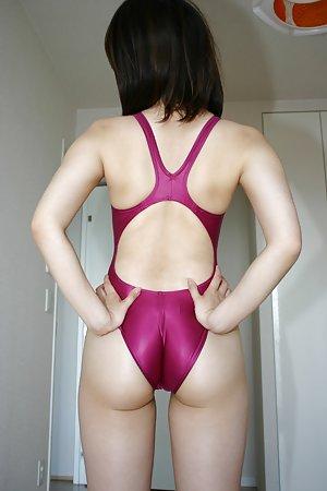 Swimsuit Fetish Porn