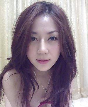 Taiwan Pussy Porn