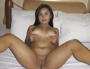 Philippine Pussy Porn