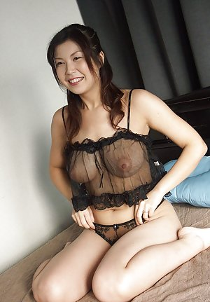 Lingerie Porn