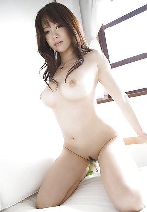 Asian Erotica Porn