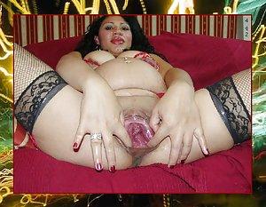 Asian Pregnant Porn