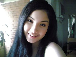 Asian Selfpic Porn