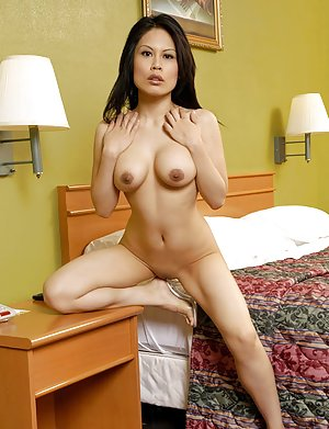Thai Pussy Porn