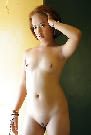 Asian Small Tits Porn