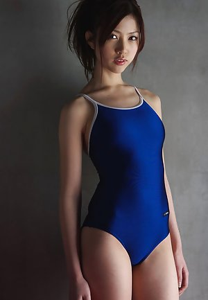 Swimsuit Fetish Porn