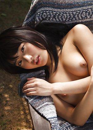 Asian Teen Pussy Porn