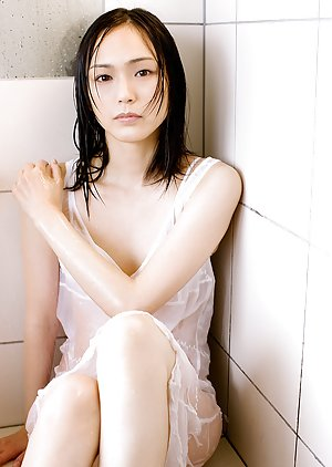 Japanese Pussy Porn