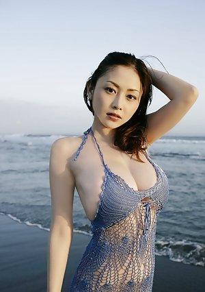 Asian Babe Porn