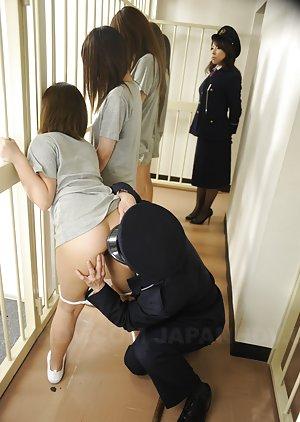 Asian Group Sex Porn
