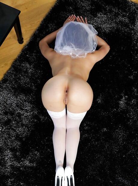 Asian Wedding Porn Porn
